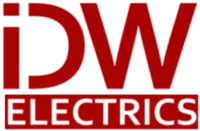 IDW electrics bv